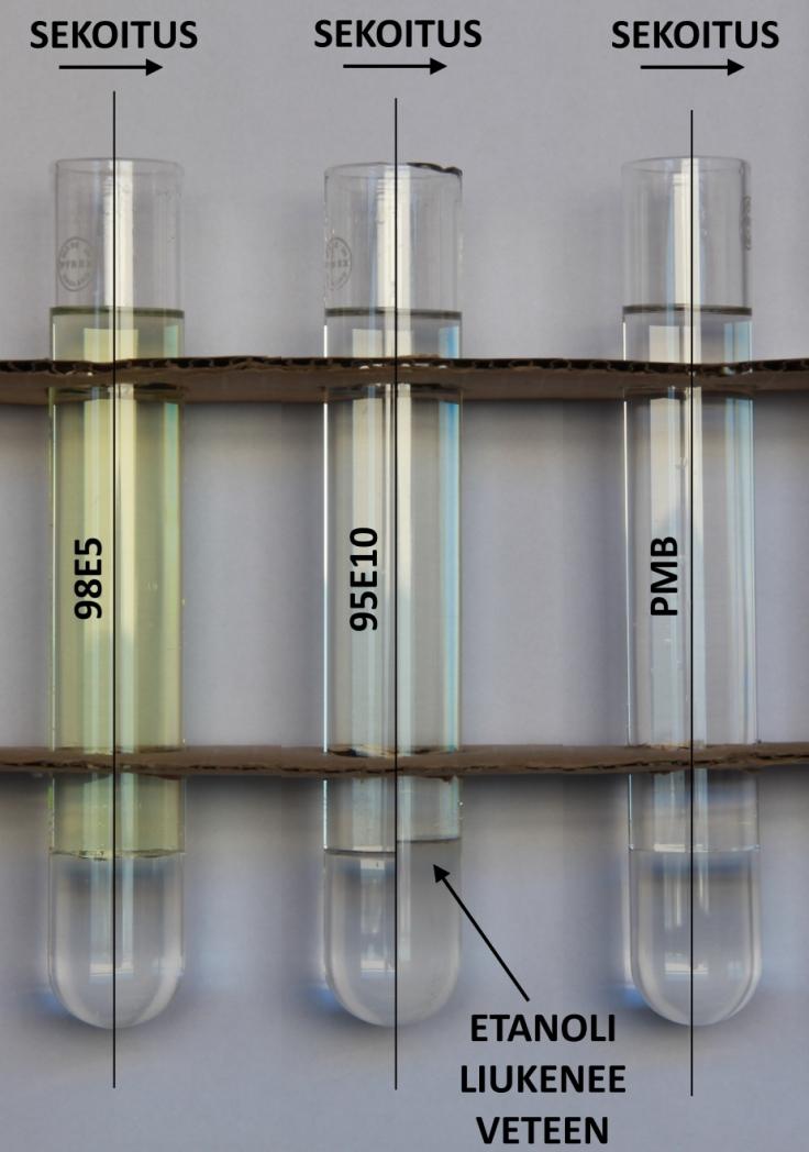bensiinit yhdistelmäkuva2_pieni